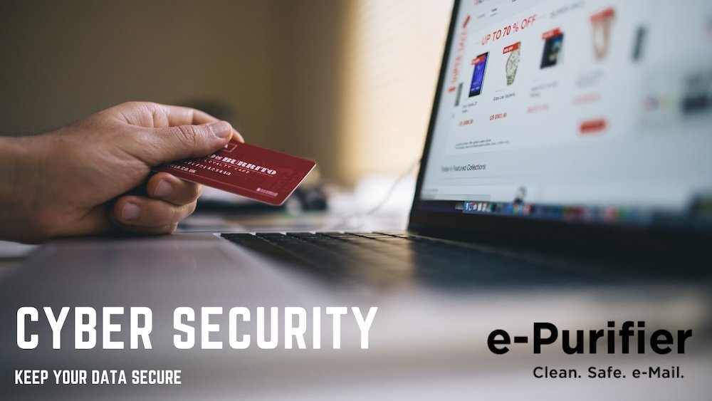 cyber-security-email-security-e-purifier